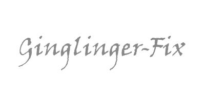 Ginglinger