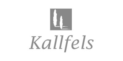 Kallfels_8